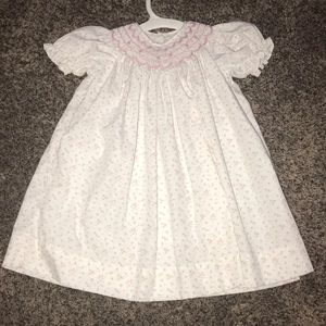 Petit Ami Precious dress
